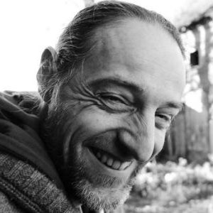 Speaker - Harald Kautz