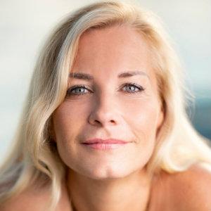 Speaker - Tanja Konstantin