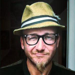 Speaker - Joe Kreissl