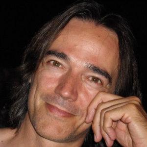 Speaker - Peter Herrmann